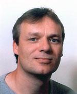Bart van den Berk