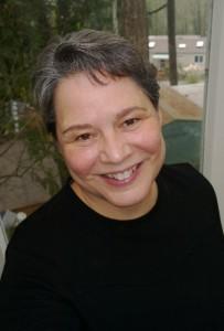 NancyDavies