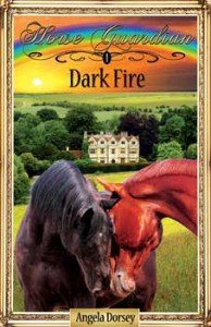 Dark_Fire-Angela_Dorsey