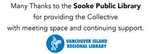 Sooke Public Library