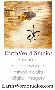 EarthWord Studios