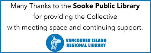 Sooke Library