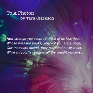 Tara Clarkson